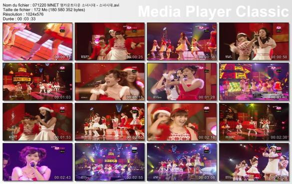 071220 MNET 엠카운트다운 소녀시대 - 소녀시대.avi_thumbs_[2014.05.19_06.49.12]