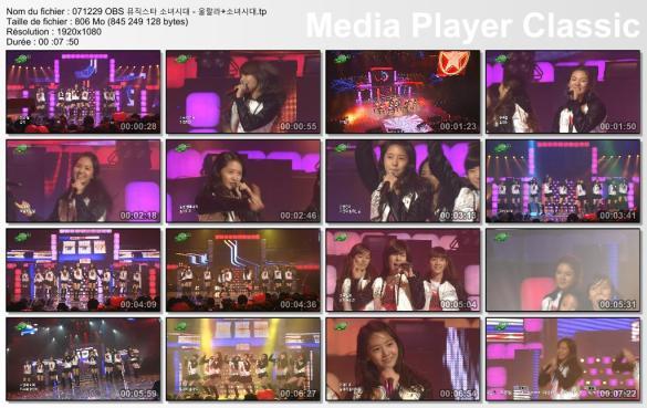 071229 OBS 뮤직스타 소녀시대 - 울랄라+소녀시대.tp_thumbs_[2014.05.19_06.50.49]