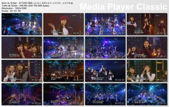 071229 OBS 쇼도보고,영화도보고 소녀시대 - 소녀시대.tp_thumbs_[2014.05.19_06.58.16]