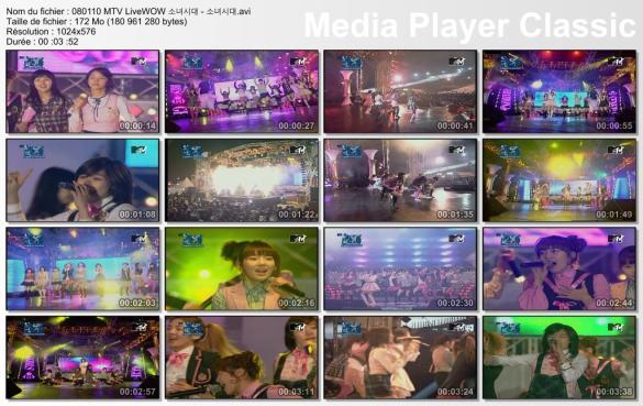 080110 MTV LiveWOW 소녀시대 - 소녀시대.avi_thumbs_[2014.05.19_06.59.21]
