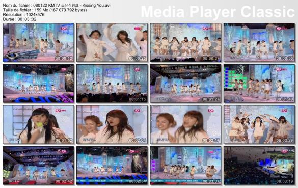 080122 KMTV 쇼뮤직탱크 - Kissing You.avi_thumbs_[2014.05.19_07.10.50]