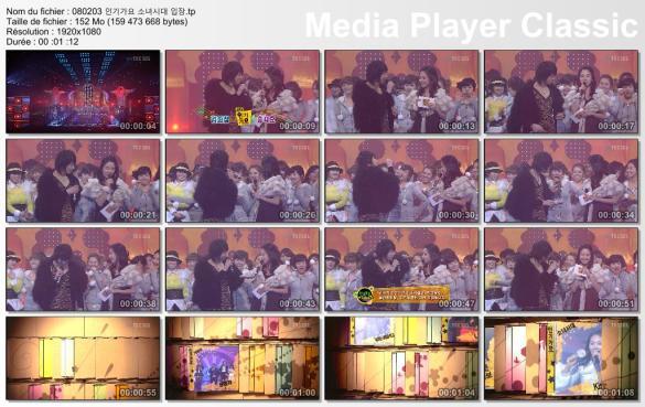 080203 인기가요 소녀시대 입장.tp_thumbs_[2014.05.19_07.14.03]