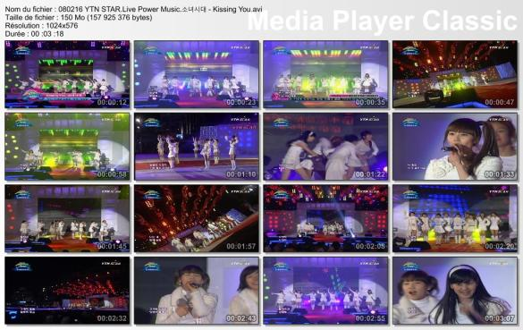 080216 YTN STAR.Live Power Music.소녀시대 - Kissing You.avi_thumbs_[2014.05.19_07.15.14]