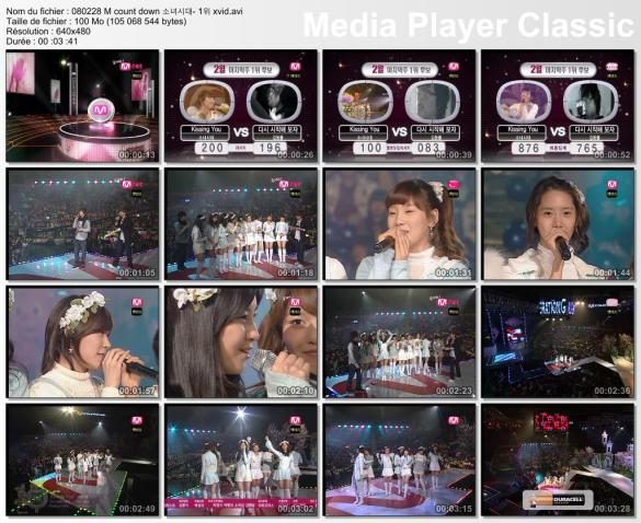 080228 M count down 소녀시대- 1위 xvid.avi_thumbs_[2014.05.19_07.16.05]