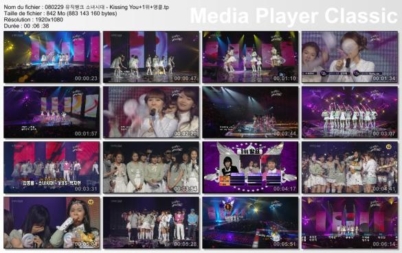 080229 뮤직뱅크 소녀시대 - Kissing You+1위+앵콜.tp_thumbs_[2014.05.19_07.16.47]