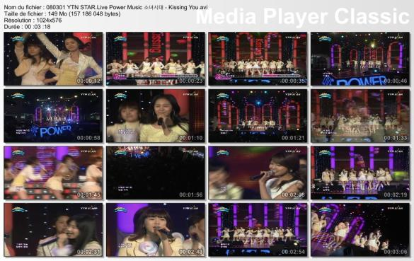 080301 YTN STAR.Live Power Music 소녀시대 - Kissing You.avi_thumbs_[2014.05.19_07.17.04]