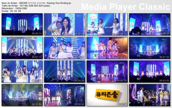 080309 인기가요 소녀시대 - Kissing You+Ending.tp_thumbs_[2014.05.19_07.18.40]