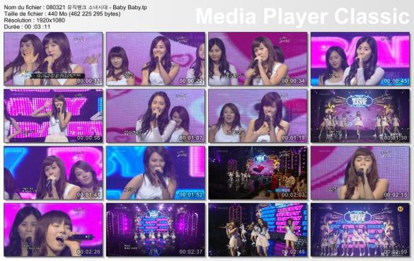 080321 뮤직뱅크 소녀시대 - Baby Baby.tp_thumbs_[2014.05.19_07.22.41]