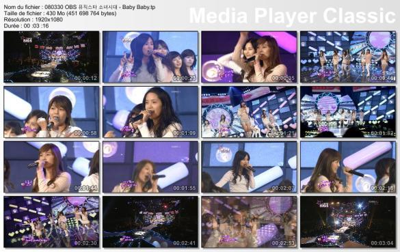 080330 OBS 뮤직스타 소녀시대 - Baby Baby.tp_thumbs_[2014.05.19_07.24.50]