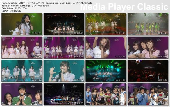 080411 뮤직뱅크 소녀시대 - Kissing You+Baby Baby+소녀시대+Ending.tp_thumbs_[2014.05.05_21.37.03]