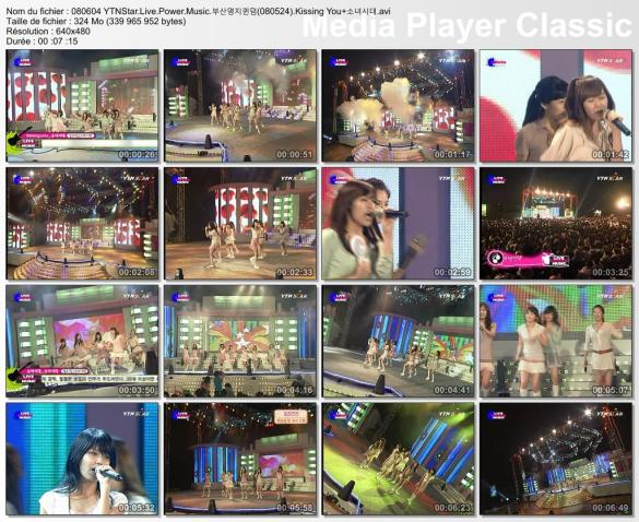 080604 YTNStar.Live.Power.Music.부산명지퀸덤(080524).Kissing You+소녀시대.avi_thumbs_[2014.05.05_21.37.28]