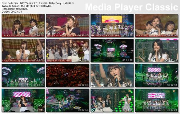 080704 뮤직뱅크 소녀시대 - Baby Baby+소녀시대.tp_thumbs_[2014.05.05_21.37.49]