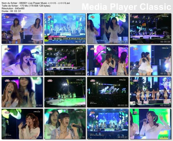 080901 Live Power Music 소녀시대 - 소녀시대.avi_thumbs_[2014.05.19_07.01.03]