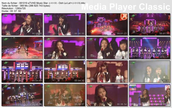 081019 aTVHD Music Star 소녀시대 - Ooh La La!+소녀시대.mkv_thumbs_[2014.05.05_21.38.12]