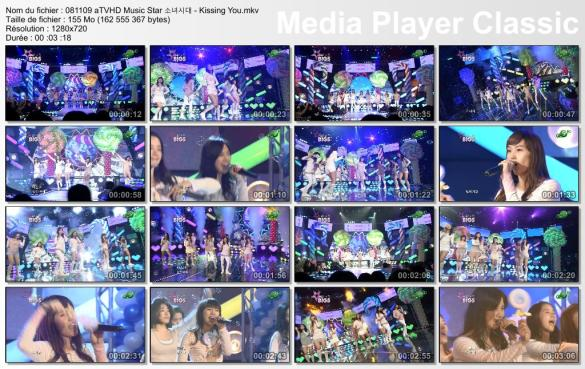 081109 aTVHD Music Star 소녀시대 - Kissing You.mkv_thumbs_[2014.05.19_07.19.01]
