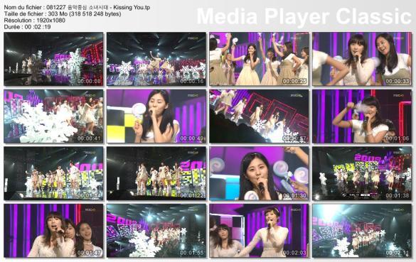081227 음악중심 소녀시대 - Kissing You.tp_thumbs_[2014.05.19_07.19.33]
