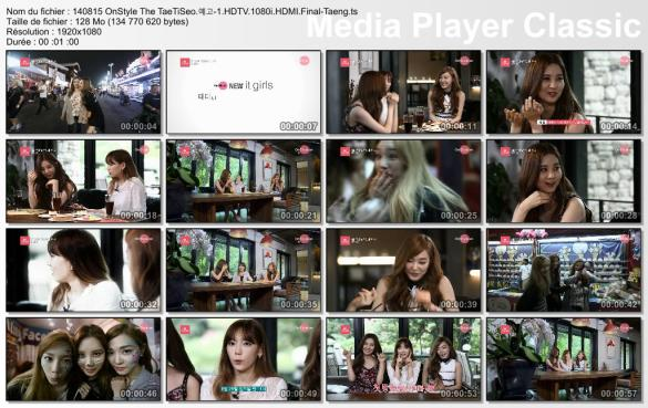 140815 OnStyle The TaeTiSeo.예고-1.HDTV.1080i.HDMI.Final-Taeng.ts_thumbs_[2014.09.08_01.42.01]