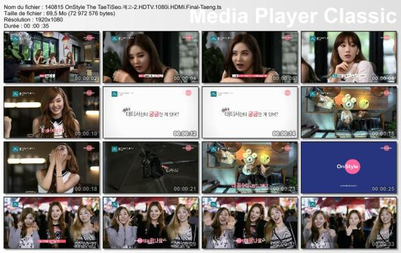 140815 OnStyle The TaeTiSeo.예고-2.HDTV.1080i.HDMI.Final-Taeng.ts_thumbs_[2014.09.08_01.44.08]