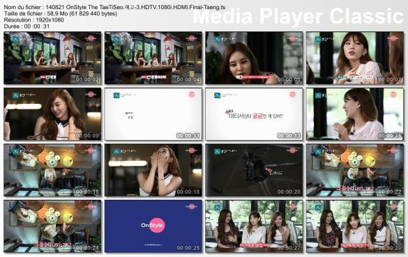 140821 OnStyle The TaeTiSeo.예고-3.HDTV.1080i.HDMI.Final-Taeng.ts_thumbs_[2014.09.08_01.45.03]