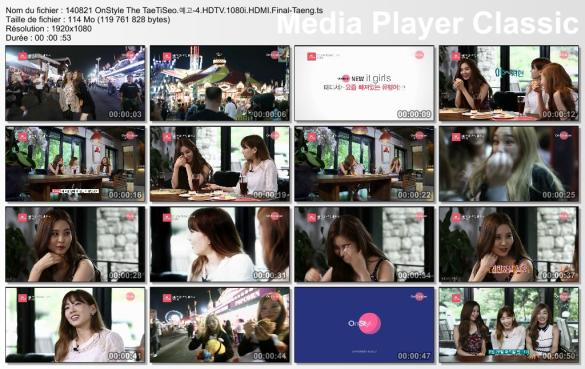 140821 OnStyle The TaeTiSeo.예고-4.HDTV.1080i.HDMI.Final-Taeng.ts_thumbs_[2014.09.08_01.45.18]