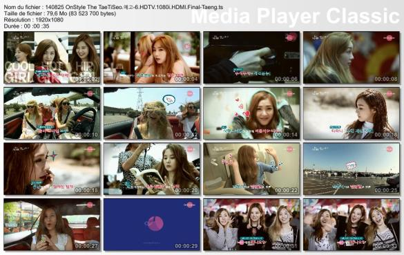 140825 OnStyle The TaeTiSeo.예고-6.HDTV.1080i.HDMI.Final-Taeng.ts_thumbs_[2014.09.08_01.45.53]