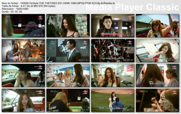140826.OnStyle.THE.TAETISEO.E01.HDMI.1080i.MPG2.PCM.2CH.By.BJRambo.ts_thumbs_[2014.09.08_01.56.44]