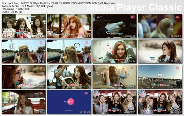 140826.OnStyle.The태티서.E01예고편.HDMI.1080i.MPG2.PCM.2CH.By.BJRambo.ts_thumbs_[2014.09.08_01.49.53]