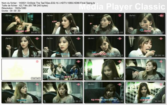 140831 OnStyle The TaeTiSeo.E02.예고.HDTV.1080i.HDMI.Final-Taeng.ts_thumbs_[2014.09.08_01.49.01]