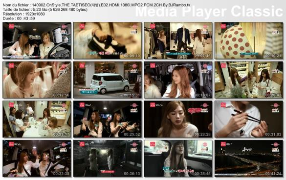 140902.OnStyle.THE.TAETISEO(재방).E02.HDMI.1080i.MPG2.PCM.2CH.By.BJRambo.ts_thumbs_[2014.09.08_01.57.20]