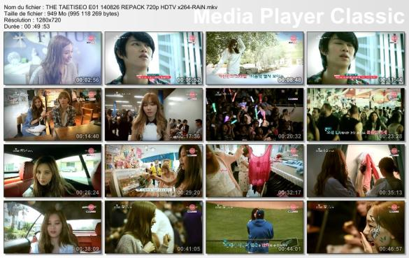 THE TAETISEO E01 140826 REPACK 720p HDTV x264-RAiN.mkv_thumbs_[2014.09.08_02.00.24]